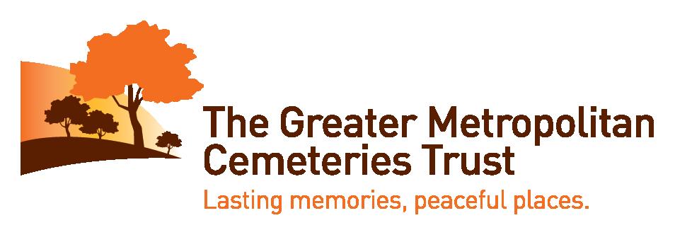 GMCT Melbourne Logo